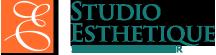 Studio Esthetique Logo