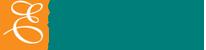Studio Esthetique Mobile Logo