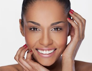 SKIN OF COLOR TREATMENTS