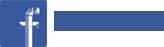 Facebook Ratings for Studio Esthetique