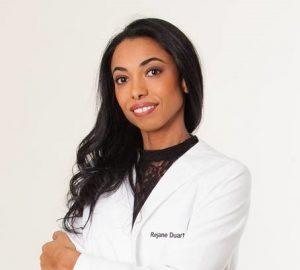 Rejane Duarte